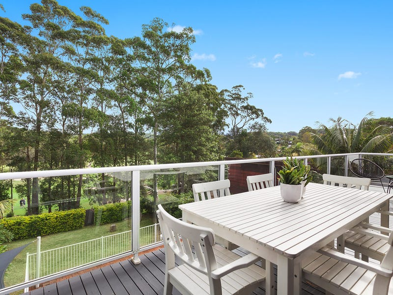 19 Plymouth Drive, Wamberal, NSW 2260