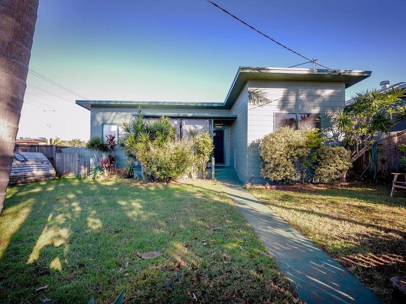 19A Granite Street, Port Macquarie, NSW 2444