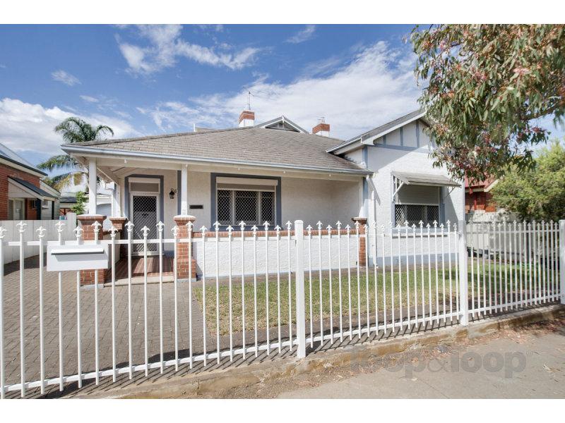 22 Holland Street, Thebarton, SA 5031