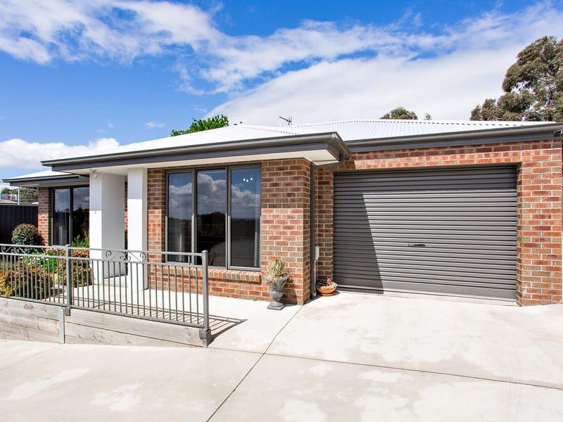 2/307 Walker Street, Ballarat North, Vic 3350