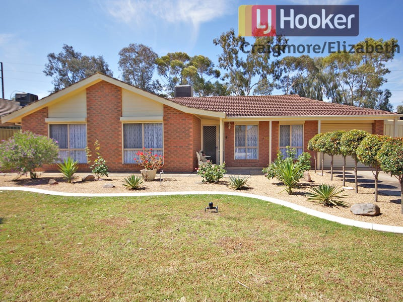 20 Greenfields Drive, Andrews Farm, SA 5114