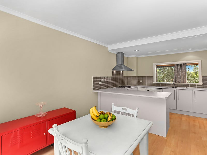 6/21 Oxley Drive, Bowral, NSW 2576