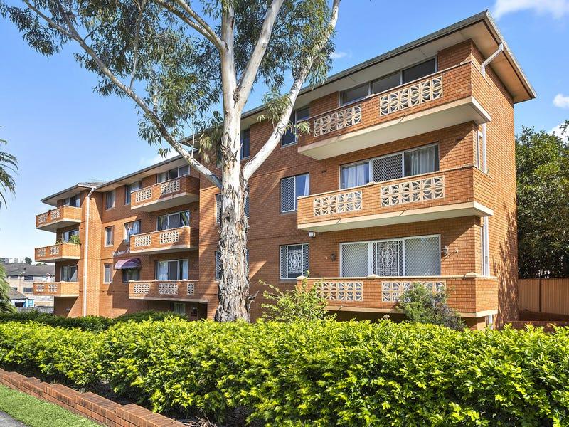 15/409-415 Forest Rd, Penshurst, NSW 2222