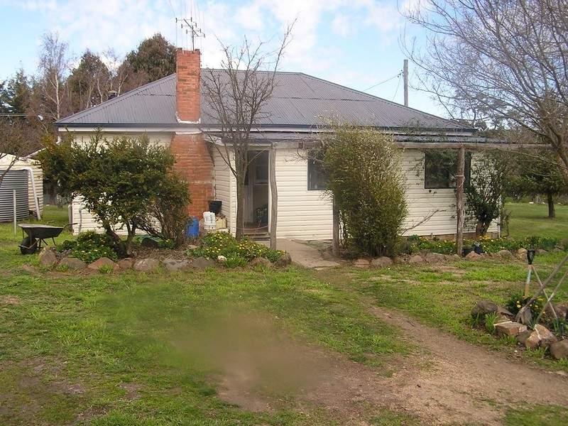 18 Drynan Road, Mount David, NSW 2795