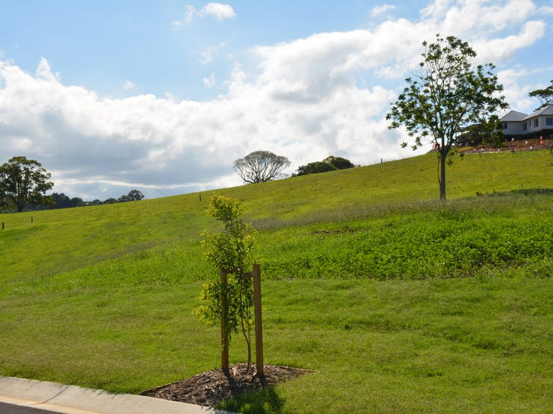 Lot 65 150 Tallowwood Street, Maleny, Qld 4552
