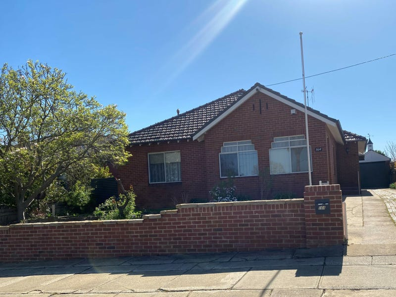 164 Faithfull Street, Goulburn, NSW 2580