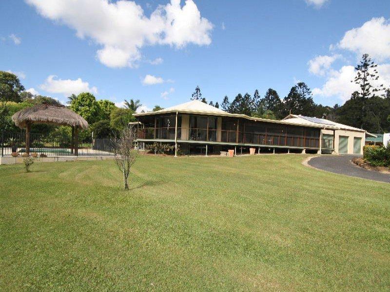 44 Norths Lane, Nunderi, NSW 2484