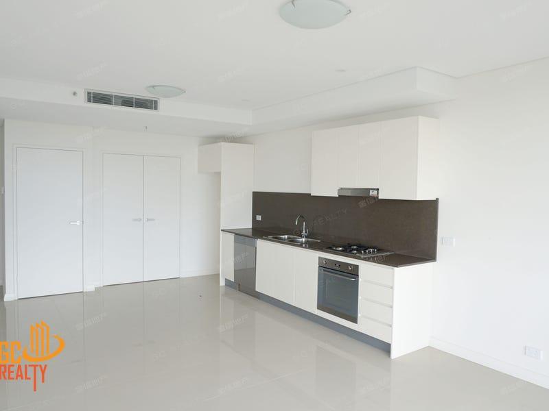 3805/15 Charles st, Canterbury, NSW 2193