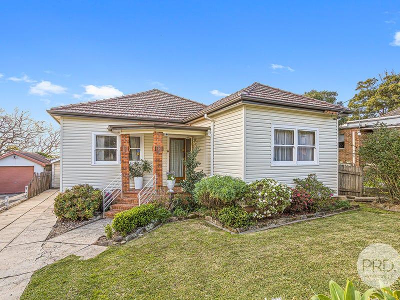44 Ruby Street, Hurstville, NSW 2220