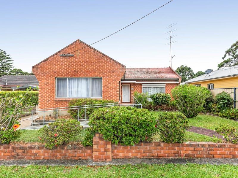 66 Meads Avenue, Tarrawanna, NSW 2518