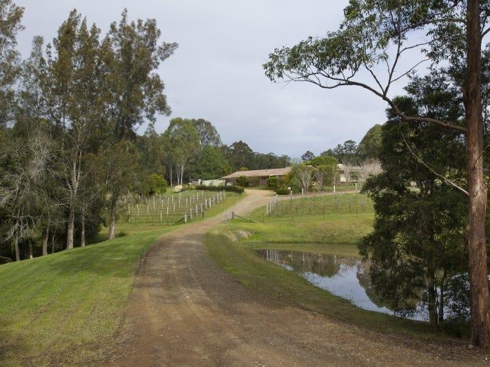 15 Pinnacle  Place, Marlee, NSW 2429