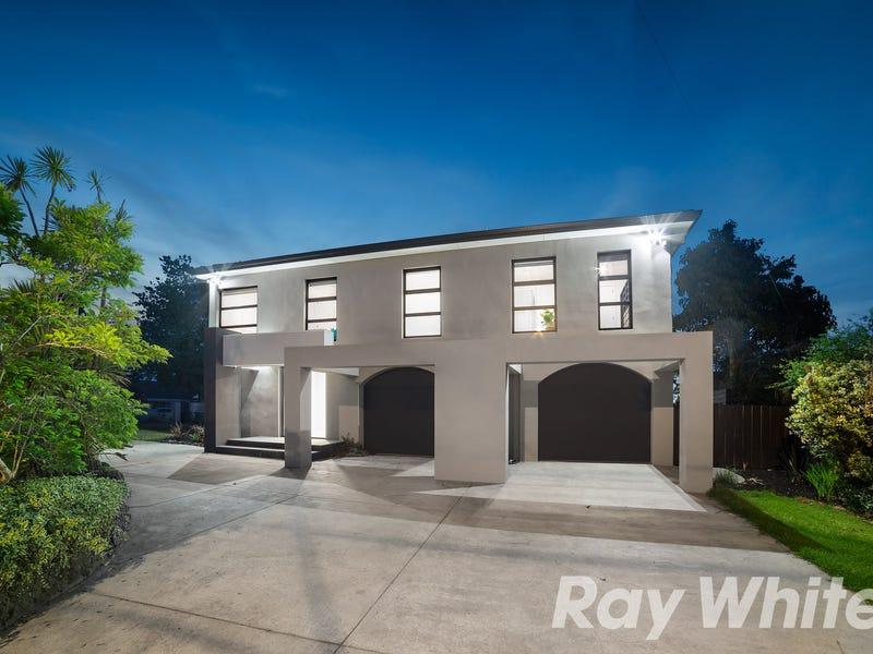 112-114 Warrandyte Road, Ringwood