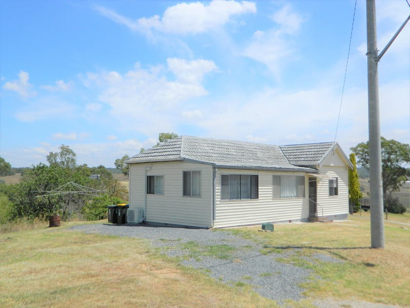 8 Margaret St, Kandos, NSW 2848