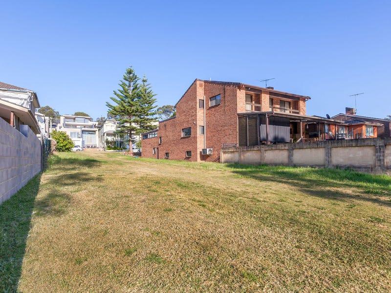 66 Riverview Road, Pleasure Point, NSW 2172