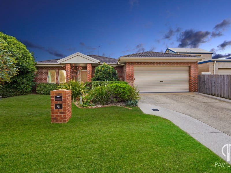 38 Arlington Crescent, Ocean Grove, Vic 3226