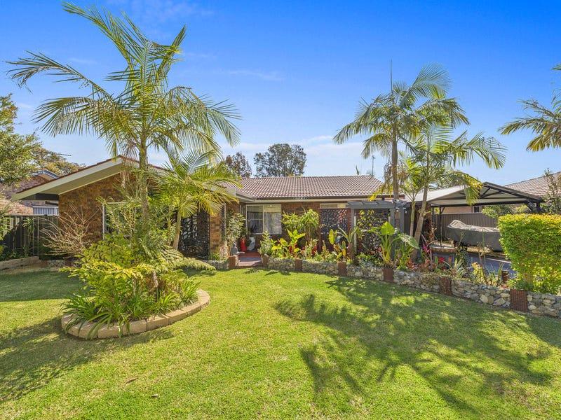 68 Rosedale Drive, Urunga, NSW 2455