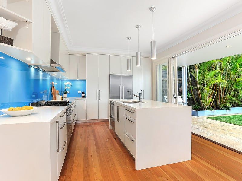 27 Acacia Street, Collaroy Plateau, NSW 2097