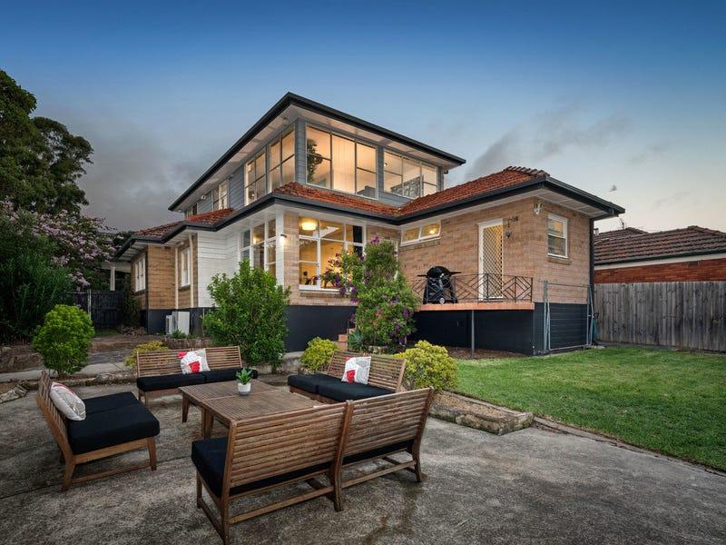 3 Edgar Street, Strathfield, NSW 2135
