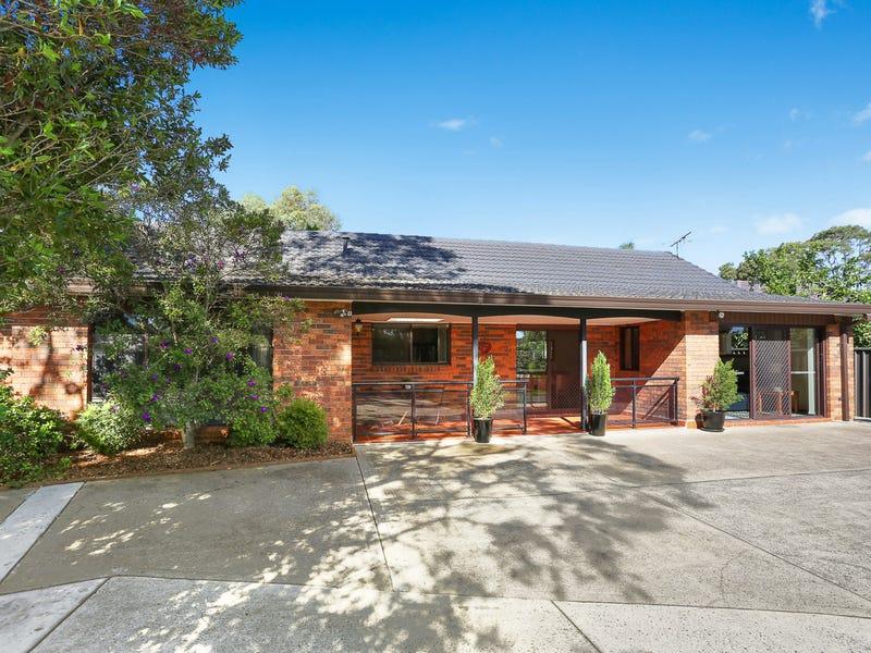 47a  Ogilvy Street, Peakhurst, NSW 2210