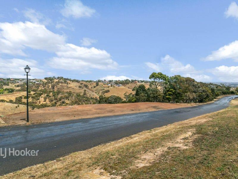 46 Rifle Range Road, Greenwith, SA 5125
