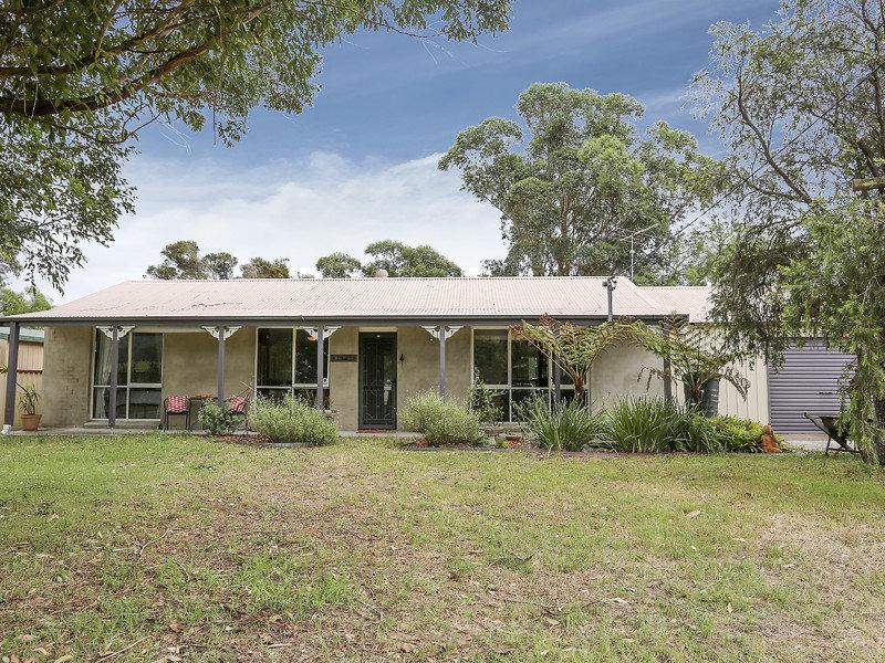 15 Mt Vincent Road, Mount Vincent, NSW 2323