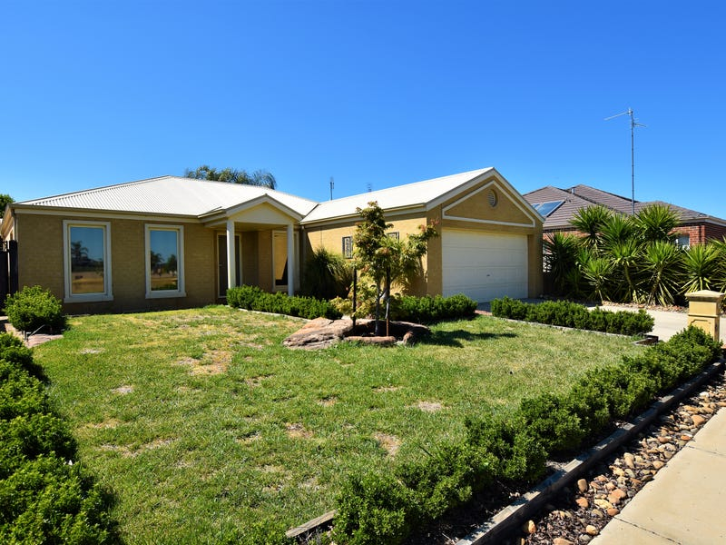6 Morphed Drive, Echuca, Vic 3564
