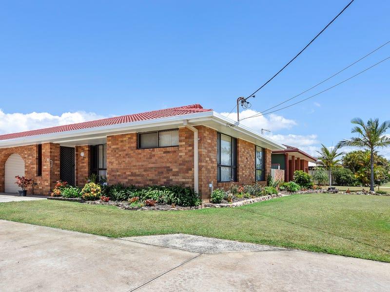 1/3 Fern Place, Evans Head, NSW 2473
