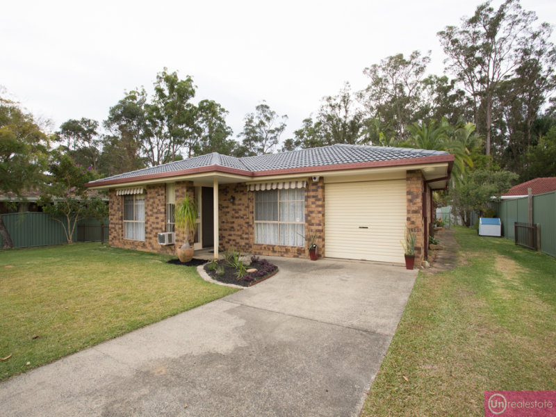 10 Sunbird Crescent, Boambee East, NSW 2452