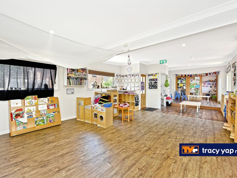 15 Haig Street, Chatswood, NSW 2067