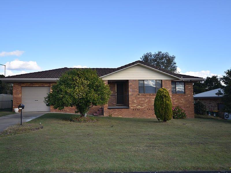 25 Fairway Drive, Casino, NSW 2470