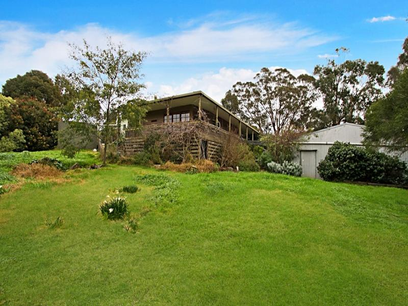 Address available on request, Kilmore East, Vic 3764