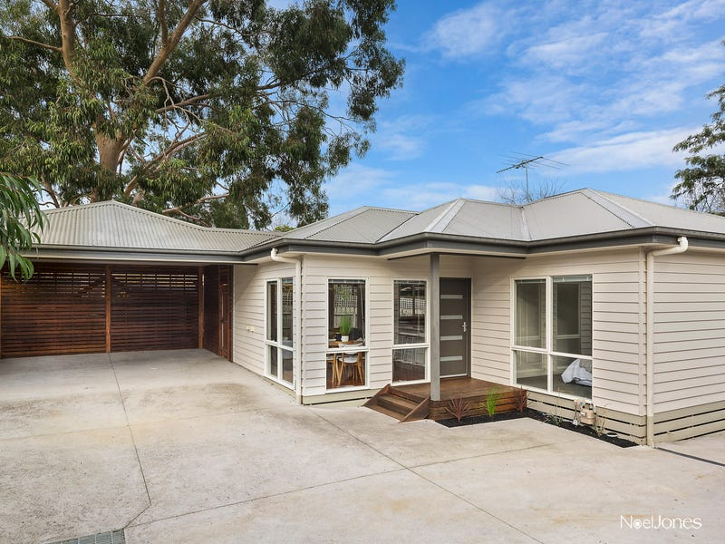 2/21 Great Ryrie Street, Ringwood, Vic 3134
