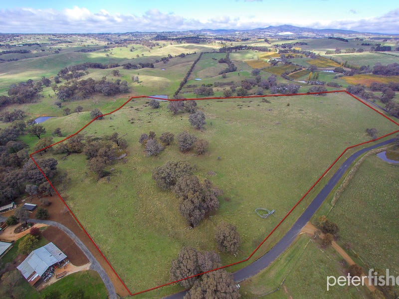 Lot 12 Griffin Road, Orange, NSW 2800