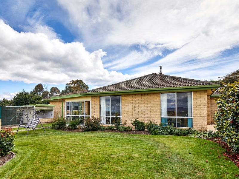 1 Saundridge Road, Cressy, Tas 7302