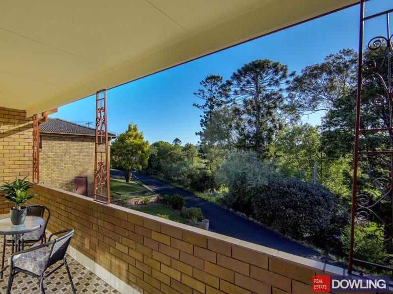 4 Brooks Street, Wallsend, NSW 2287