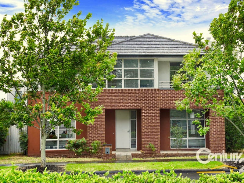 4 Sir Kenneth Luke Boulevard, Mulgrave