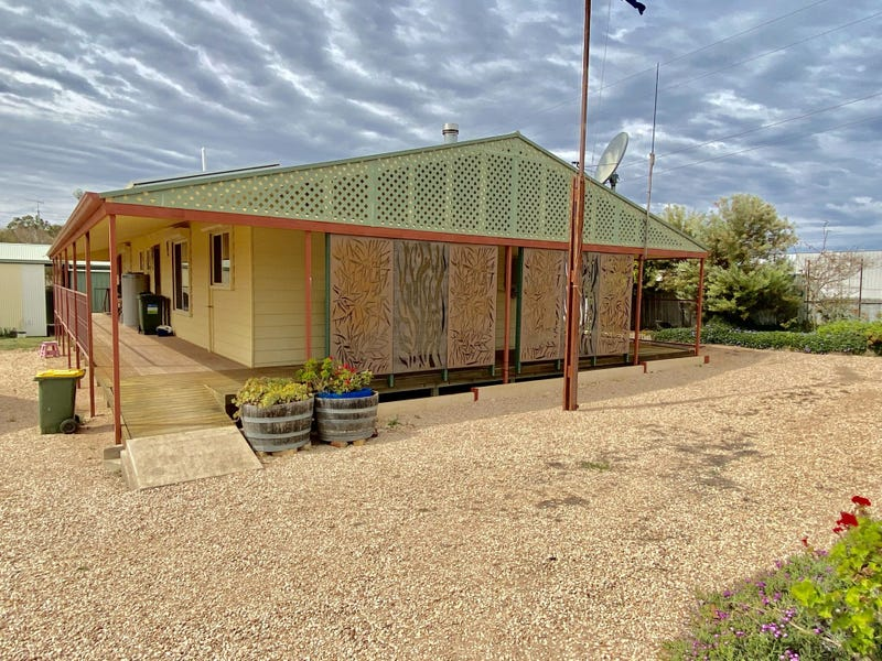 5-7 West Terrace, Haslam, SA 5680