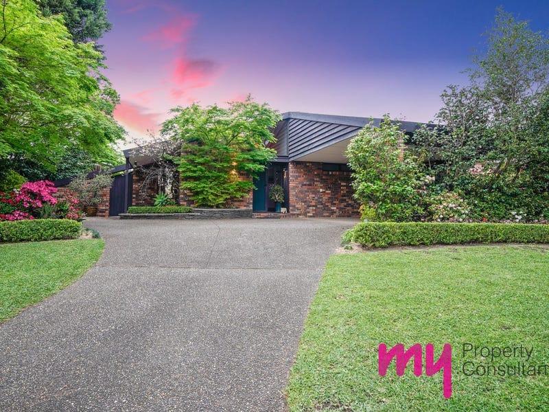 48 Macarthur Road, Elderslie, NSW 2570