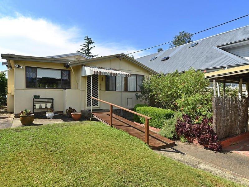 76  Patonga Street, Patonga, NSW 2256