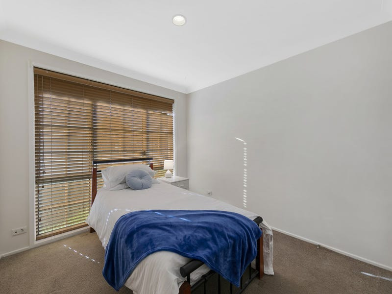 5 Archer Close, Kanwal, NSW 2259
