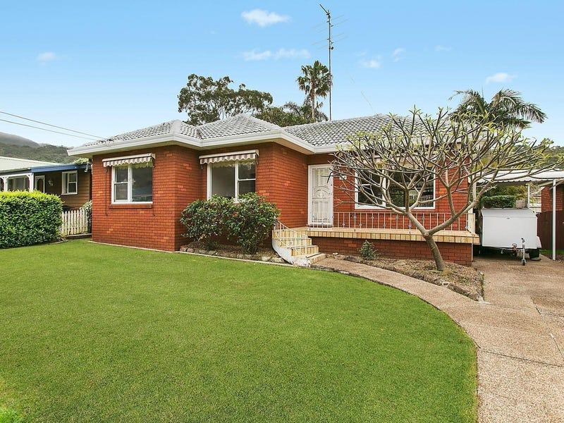 24 Athol Street, Woonona, NSW 2517