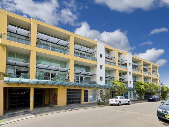 117A/7-9 Mooramba Road, Dee Why, NSW 2099