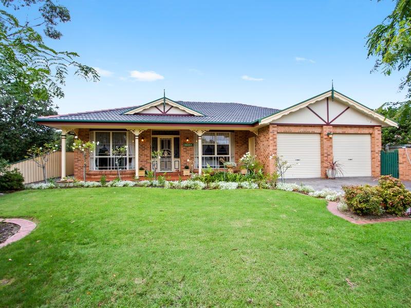 11 Zanthus Drive, Broulee, NSW 2537