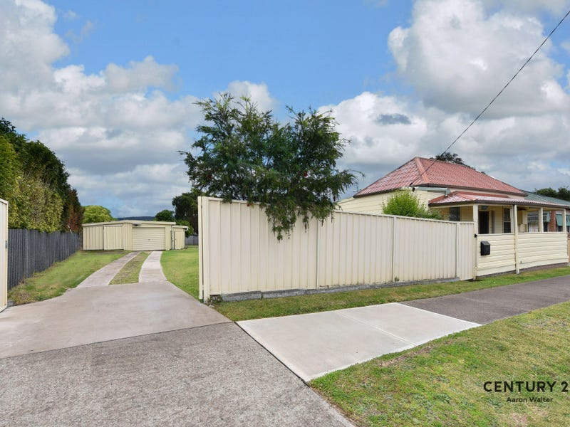 42 Appletree Road, Holmesville, NSW 2286