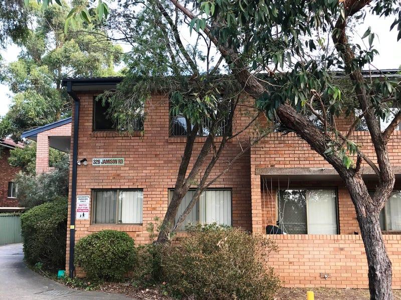 13/326 Jamison Road, Jamisontown, NSW 2750