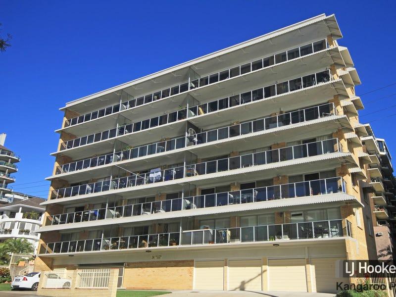 1 34 Park Avenue East Brisbane Qld 4169