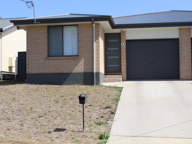 8A Brownleigh Vale Drive, Inverell, NSW 2360