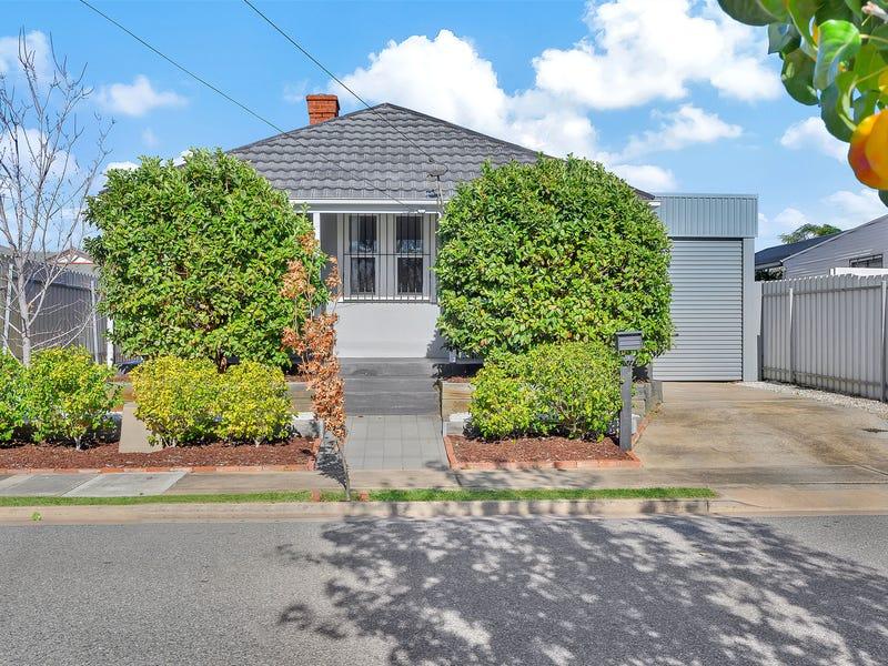 16 Short Street, Rosewater, SA 5013