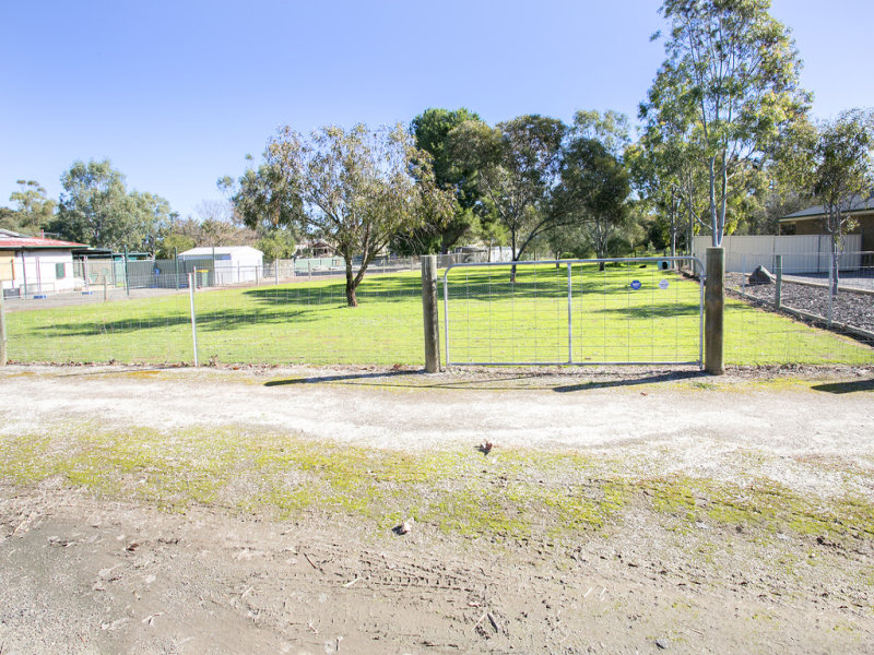 Lot/62 Mildred Street, Kapunda, SA 5373