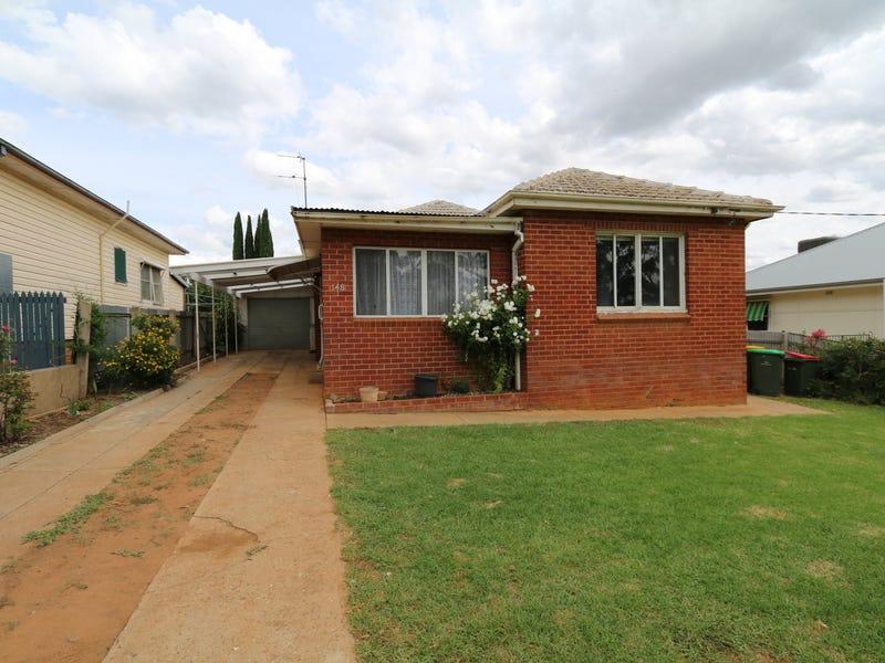 148 Fernleigh Road, Mount Austin, NSW 2650